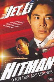Hitman (1998) Hindi Dubbed