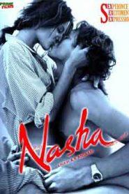 Jism Ka Nasha (2016) Hindi