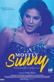 Mostly Sunny (2016) Documentary