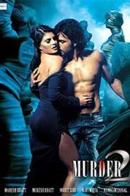 Murder 2 (2011) Hindi