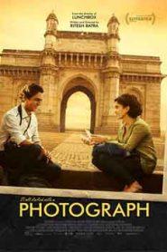 Photograph (2019) Hindi