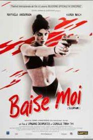 Rape Me (2000) Full Movie Watch Online HD