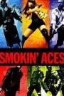 Smokin Aces (2006) Hindi Dubbed