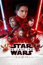 Star Wars The Last Jedi (2017) Hindi Dubbed