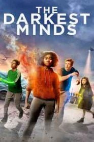 The Darkest Minds (2018) Hindi Dubbed