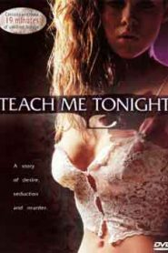 Teach Me Tonight (1997)