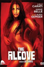 The Alcove (1985) Erotic Movie HD