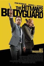 The Hitman's Bodyguard (2017) Hindi Dubbed
