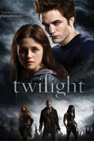 Twilight (2008) Hindi Dubbed