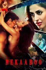 Bekaaboo (2019) Hindi Complete ALTBalaji