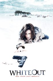 Whiteout (2009) Hindi Dubbed