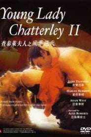 Young Lady Chatterley II (1985)