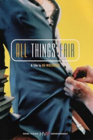 All Things Fair (1995)