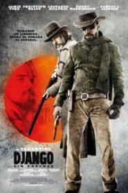Django Unchained (2012) Hindi Dubbed