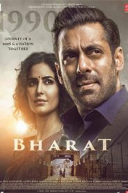 Bharat (2019) Hindi