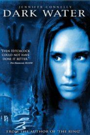Dark Water (2007) Hindi Dubbed