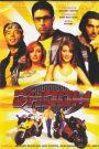 Dhoom (2004) Hindi