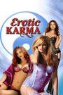 Erotic Karma (2012)