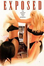 Exposed (2002)