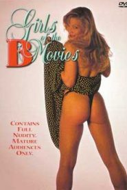 Girls of the B Movies (1998) Documentary