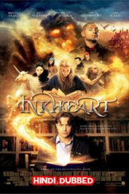 Inkheart (2008) Hindi Dubbed