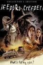 Jeepers Creepers (2001) Hindi Dubbed