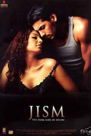 Jism (2003) Hindi