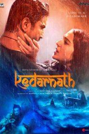 Kedarnath (2018) Hindi
