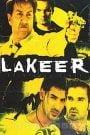 Lakeer Forbidden Lines (2004) Hindi