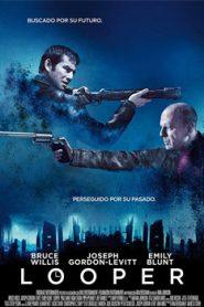 Looper (2012) Hindi Dubbed