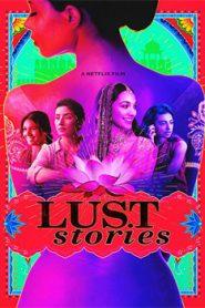 Lust Stories (2018) Hindi