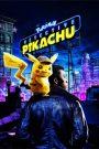 Pokemon Detective Pikachu (2019) Hindi Dubbed
