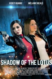 Shadow of the Lotus (2016) Hindi Dubbed