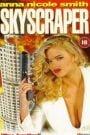 Skyscraper (1996) Hindi Dubbed