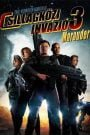 Starship Troopers 3 Marauder (2008) Hindi Dubbed
