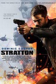 Stratton (2017) Hindi Dubbed