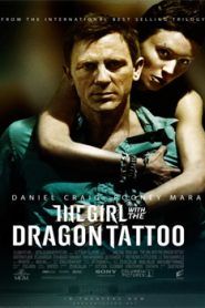 The Girl with the Dragon Tattoo (2011) Hindi Dubbed
