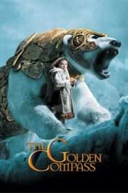 The Golden compass (2007) Hindi Dubbed