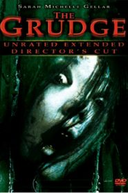 The Grudge (2004) Hindi Dubbed