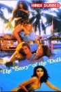 The Story of the Dolls (1984) Hindi Dubbed