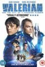 Valerian and the City of a Thousand Planets (2017) Hindi Dubbed
