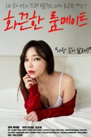 A Hot Roommate (2019)