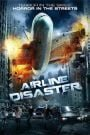 Airline Disaster (2010) Hindi Dubbed