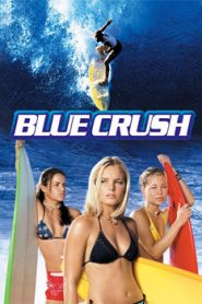 Blue Crush (2002) Hindi Dubbed