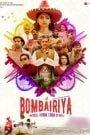 Bombairiya (2019) Hindi