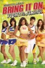 Bring It On Fight to the Finish (2009) Hindi Dubbed