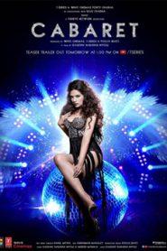 Cabaret (2019) Hindi