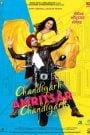 Chandigarh Amritsar Chandigarh (2019) Punjabi