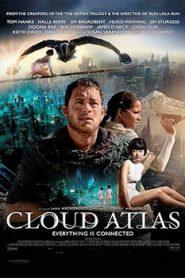Cloud Atlas (2012) Hindi Dubbed