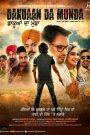Dakuaan Da Munda (2018) Punjabi